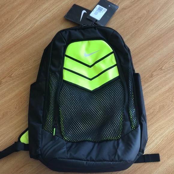 dd3b70d3c2b486 Nike Vapor Power Backpack